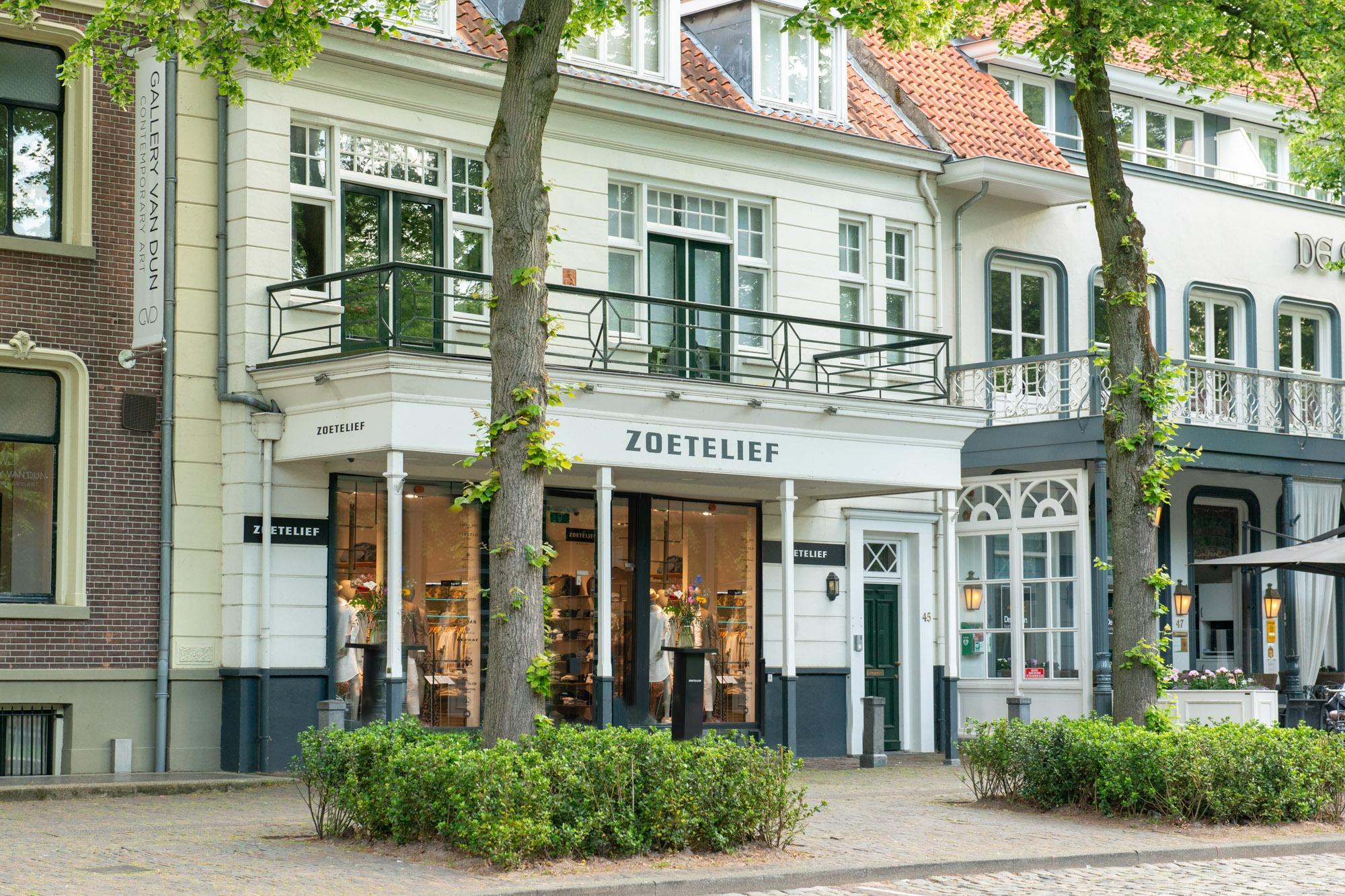 BMF Zoetelief_00071